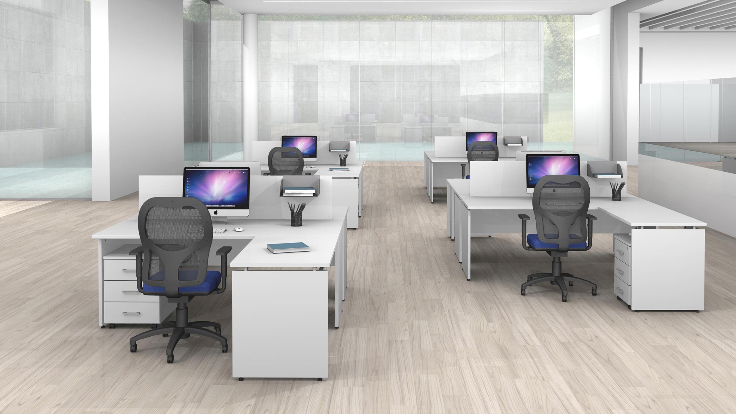 Ufficio Moderno Viterbo : Arredamento per ufficio viterbo fumu