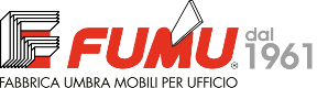 Mobili per ufficio Viterbo - FUMU